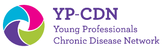 Young Professionals Chronic DiseaseNetwork