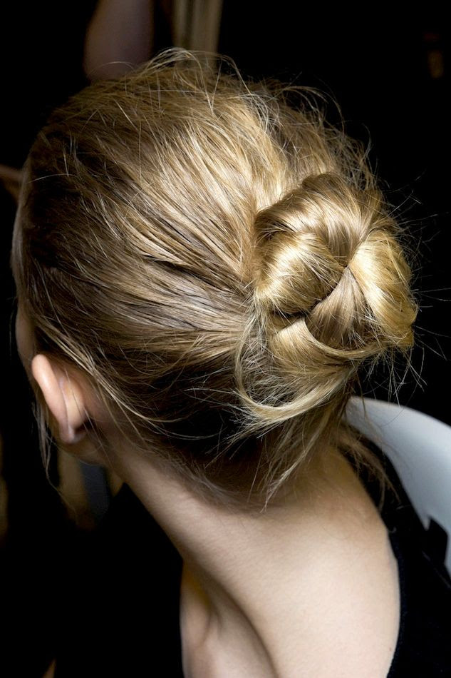 Le Fashion Blog Backstage Beauty Hair Inspiration Twisted Messy Buns Isabel Marant FW 2015 Textured Up Do Top Knot photo 7-Le-Fashion-Blog-Backstage-Beauty-Hair-Inspiration-Twisted-Messy-Buns-Isabel-Marant-FW-2015-Textured-Up-Do-Top-Knot.jpg