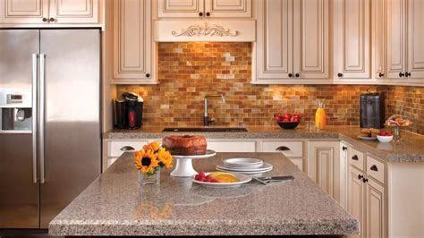 home depot kitchen design youtube