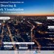 23rd International Symposium on Graph Drawing and Network Visualization - Graph Drawing 2015