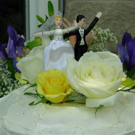 What is a humanist wedding ceremony? ? Your Occasions