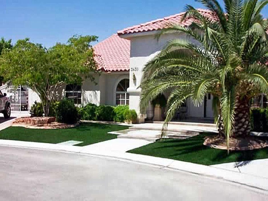 Green Lawn Greenview California Landscape Design Landscaping Ideas