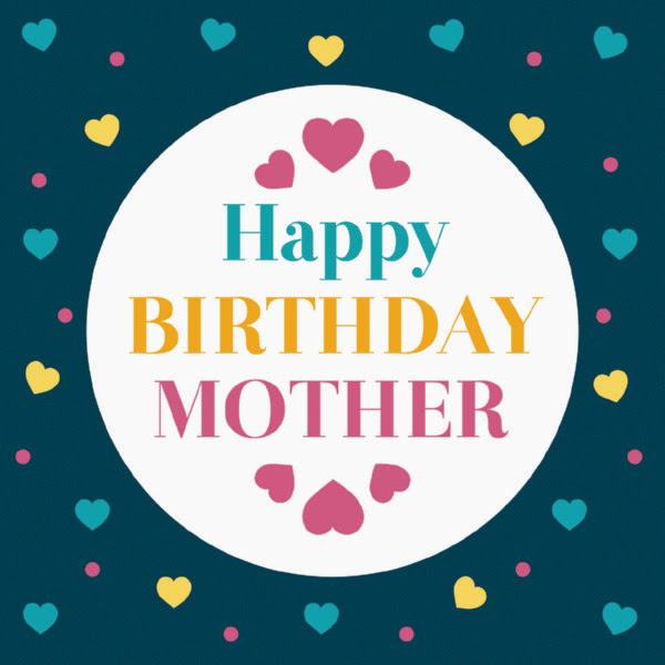 Deep And Impressive Birthday Quotes For Your Dedicated Mother