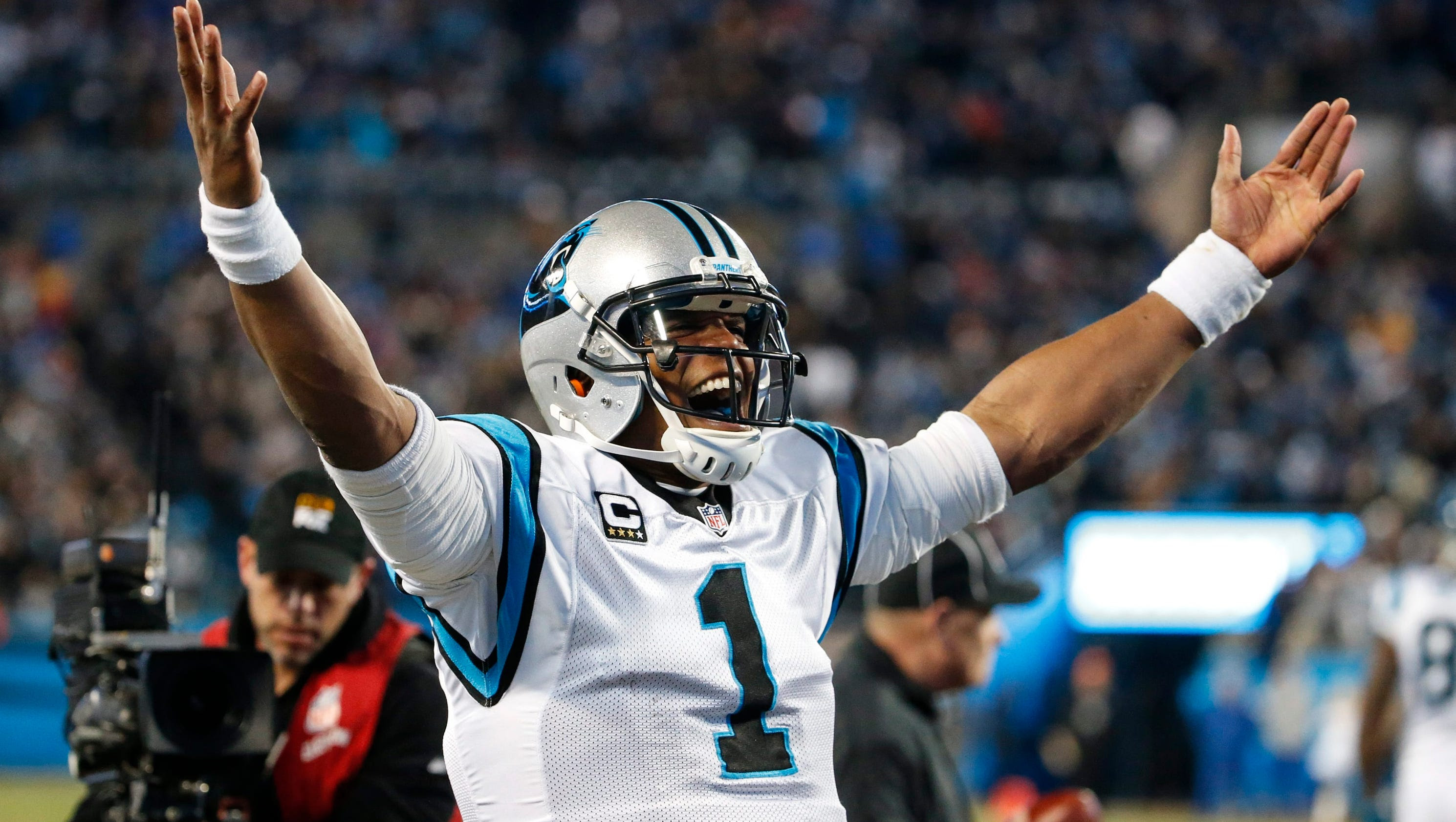 Cutting the Cord: CBS Sports is streaming Super Bowl 50 for free