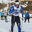 Reese Hanneman, APU US XC Nationals 10.15km Classic Report For ...