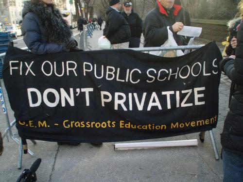 2010-01-22-schoolprivatize.jpg
