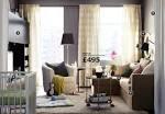 Adorable IKEA Living Room Design Ideas: Awesome IKEA Living Room ...