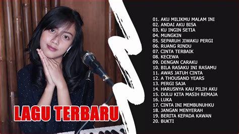 michela thea full album terbaru  kumpulan lagu cover