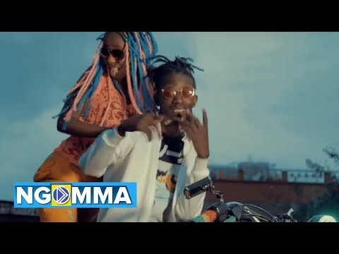 Kenya Most Popular Genge Vybe Machuraa is the new banger released by SOUTHSIDE 125