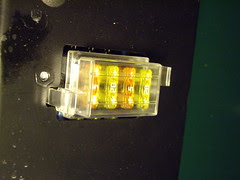 sidecar fuse block