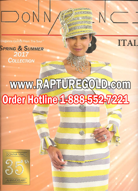 Donna vinci Church Suits, Knits, Hats, Womens Church Dresses, Clearance Wholesale