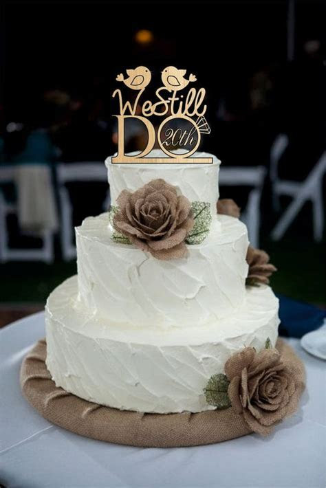 25  best 60th Anniversary Cakes ideas on Pinterest   Cake