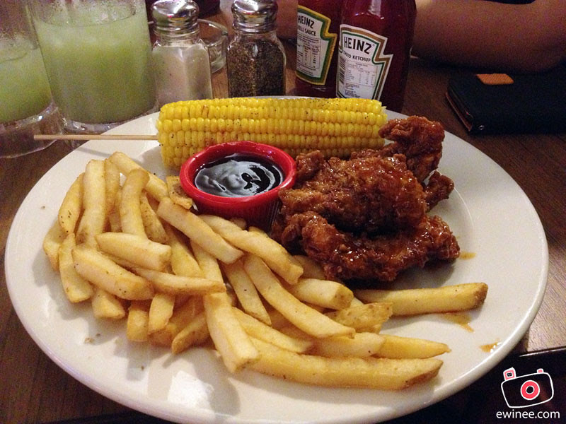 CHILLIS-CITTA-MALL-HONEY-CHICKEN-STRIP-FRIES