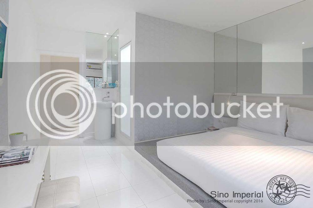 - Sino Imperial Design Hotel 05 -