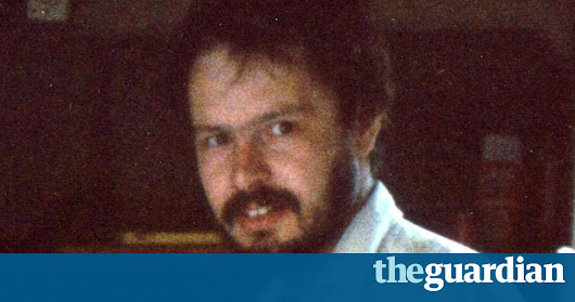Untold: Britain's dirtiest murder cover-up has become a must-listen podcast | Television & radio | The Guardian
