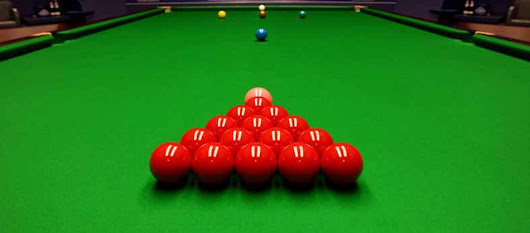 How to get tickets to this year's World Grand Prix Snooker 2015