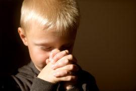 Αποτέλεσμα εικόνας για child who pray