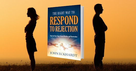 Take the first steps toward healing and restoration! FREE eBook.