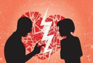 Envoûtement vaudou d'amour