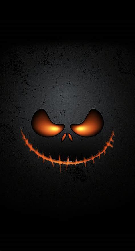 images  halloween  spooky wallpaper