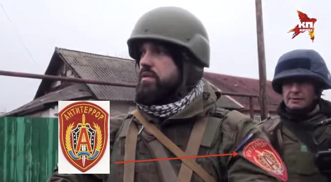Скриншот: Комсомольская правда