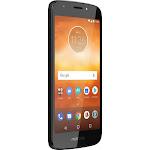 Motorola Mobility PAA90004US e5 Play 16 GB Smartphone Black