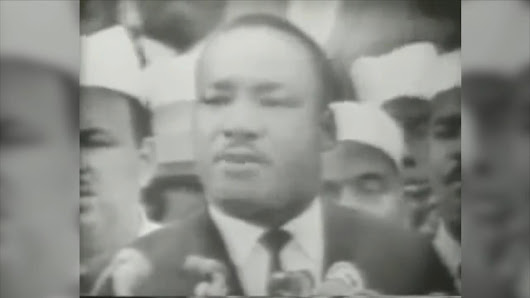 Remembering Martin Luther King Jr. and His Role in the Civil Rights Movement