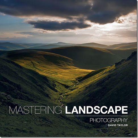 Mastering Landscape Photography - Giveaway | PhotoNetCast - Photography podcast