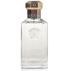 The Best Fragrances for Mother\u2019s Day and Father\u2019s Day  Perfume.com Blog