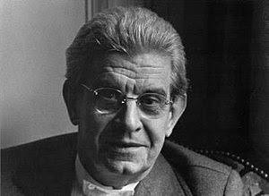 Jacques-Marie-Émile Lacan'''