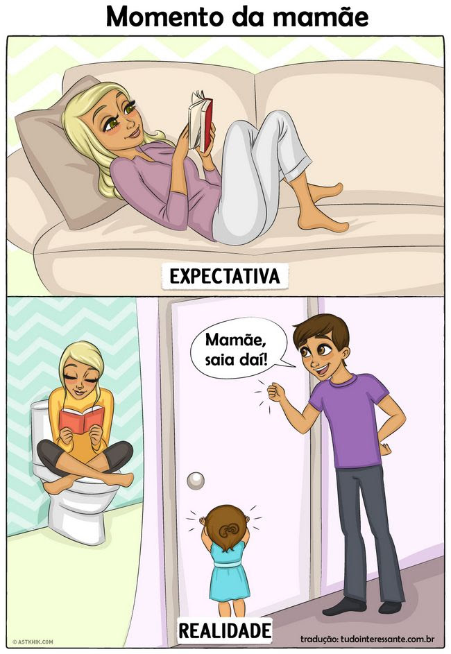 mudanca-vida-pais-7