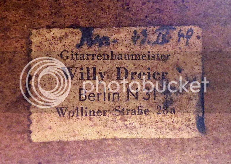 Pfaff Willy Dreier archtop photo WillyDreierPfaffarchtop6_zpsd7ed6e59.jpg