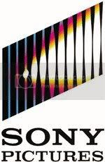 SONY PICTURES Pictures, Images and Photos