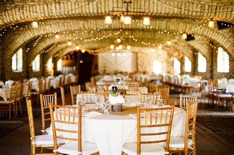 mayowood stone barn mn   Future Wedding   Pinterest