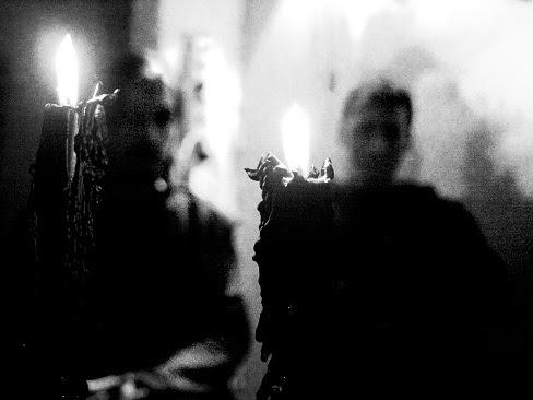 Nemesis Occulta