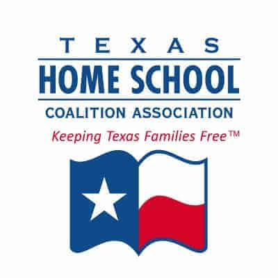 Events Archive ⋆ Texas Home School Coalition - THSC