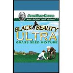 Jonathan Green Turf 10323 Black Beauty Ultra - 25 Lb