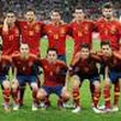 spain national team - Google Search