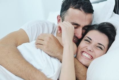 Romantic Images And Romantic Kiss Images More Kiss Pic Lip Kiss Images