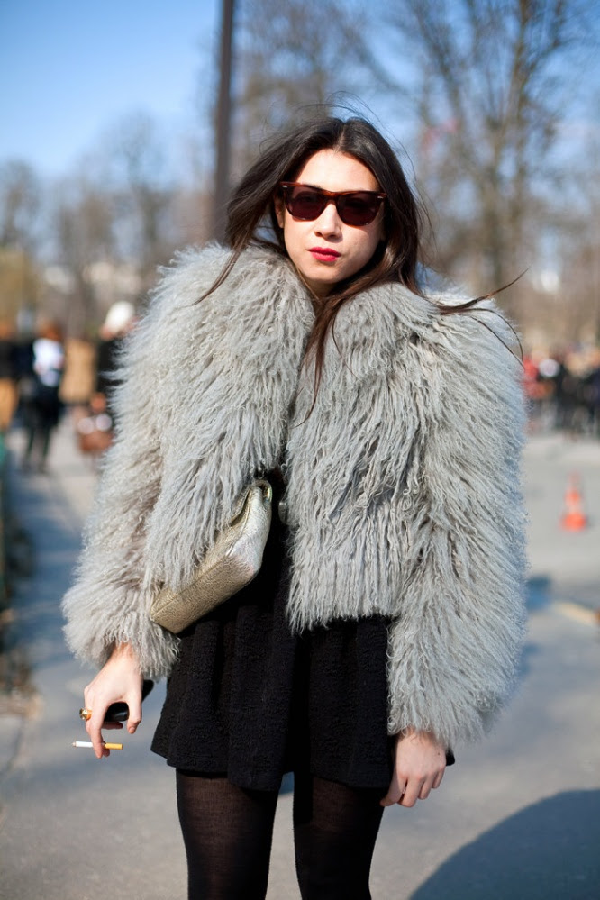 File:Jen Brill gray fur coat.jpg
