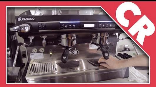 Seattle Coffee Gear - Google+