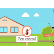 Free Inspection on Pest Control this Week!!! - Classified Ad