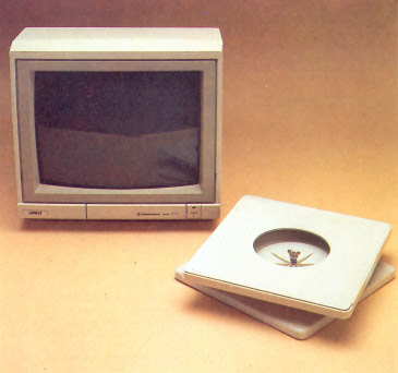 Accesorio Gadget Commodore (7)