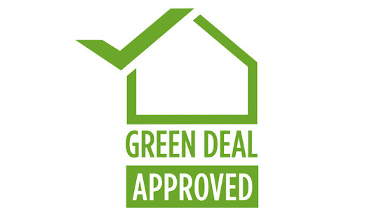 Selling a Green Deal property? What you need to know | QLS