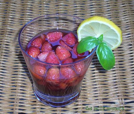 Gel_e_aux_fraises_1