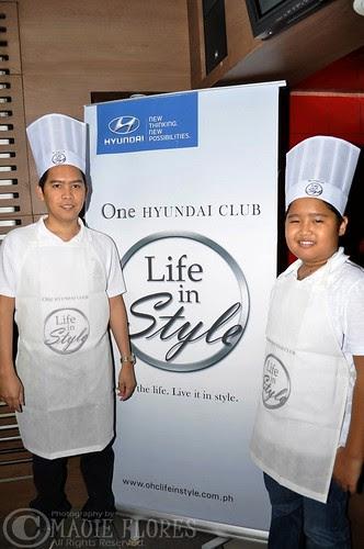 2012-04-21 Hyundai CCA LR (15)