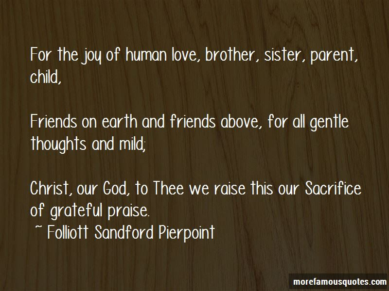 Quotes About A Brother And Sister Love Top 38 A Brother And Sister