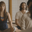 Meditation Crush, A Clip From the New Season of Portlandia