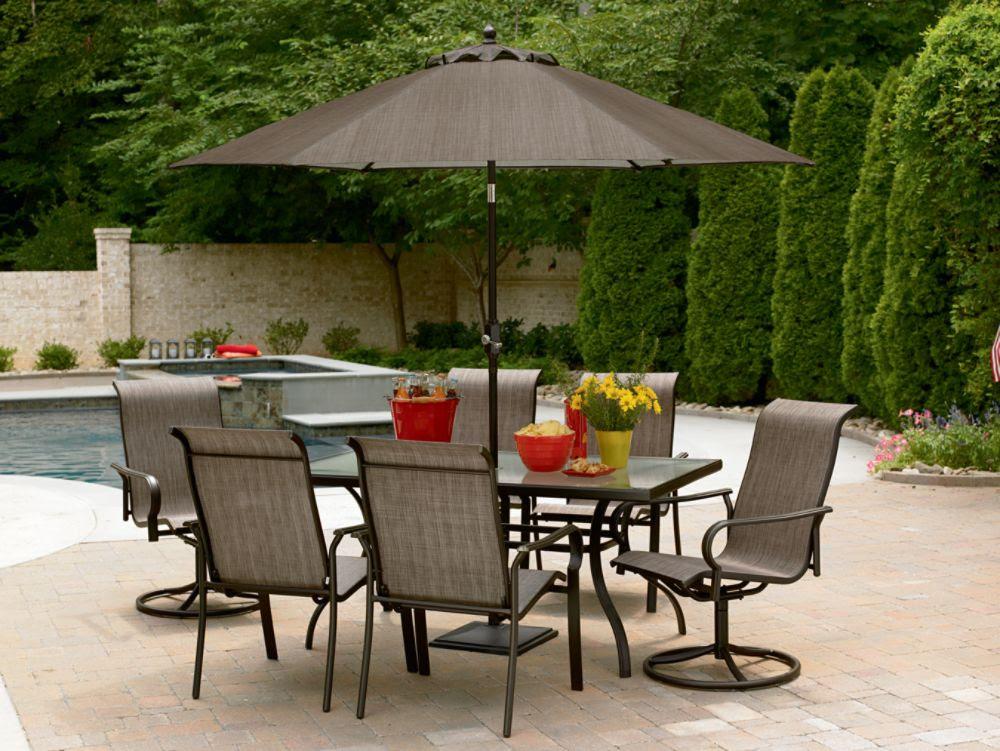Luxury Bedroom Ideas: Cheap Outdoor Patio Patio Furniture ...