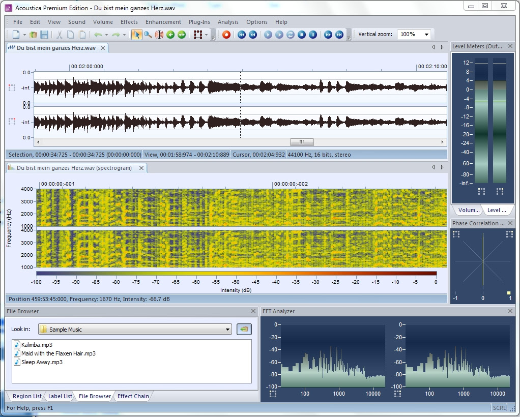 free software mp3 cutter download full version